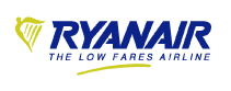 Ryanair baggage allowance fees