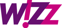 Wizz Air baggage allowance fees
